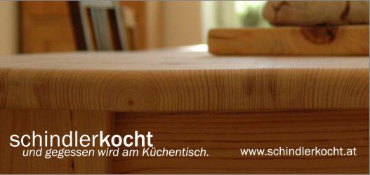 schindler_karte