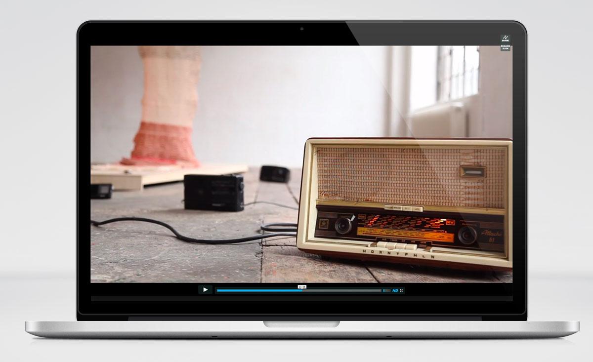 DraperyFM-Macbook