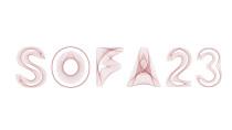 sofa23logo