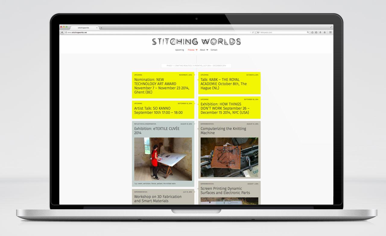 stitchingworlds_macbook